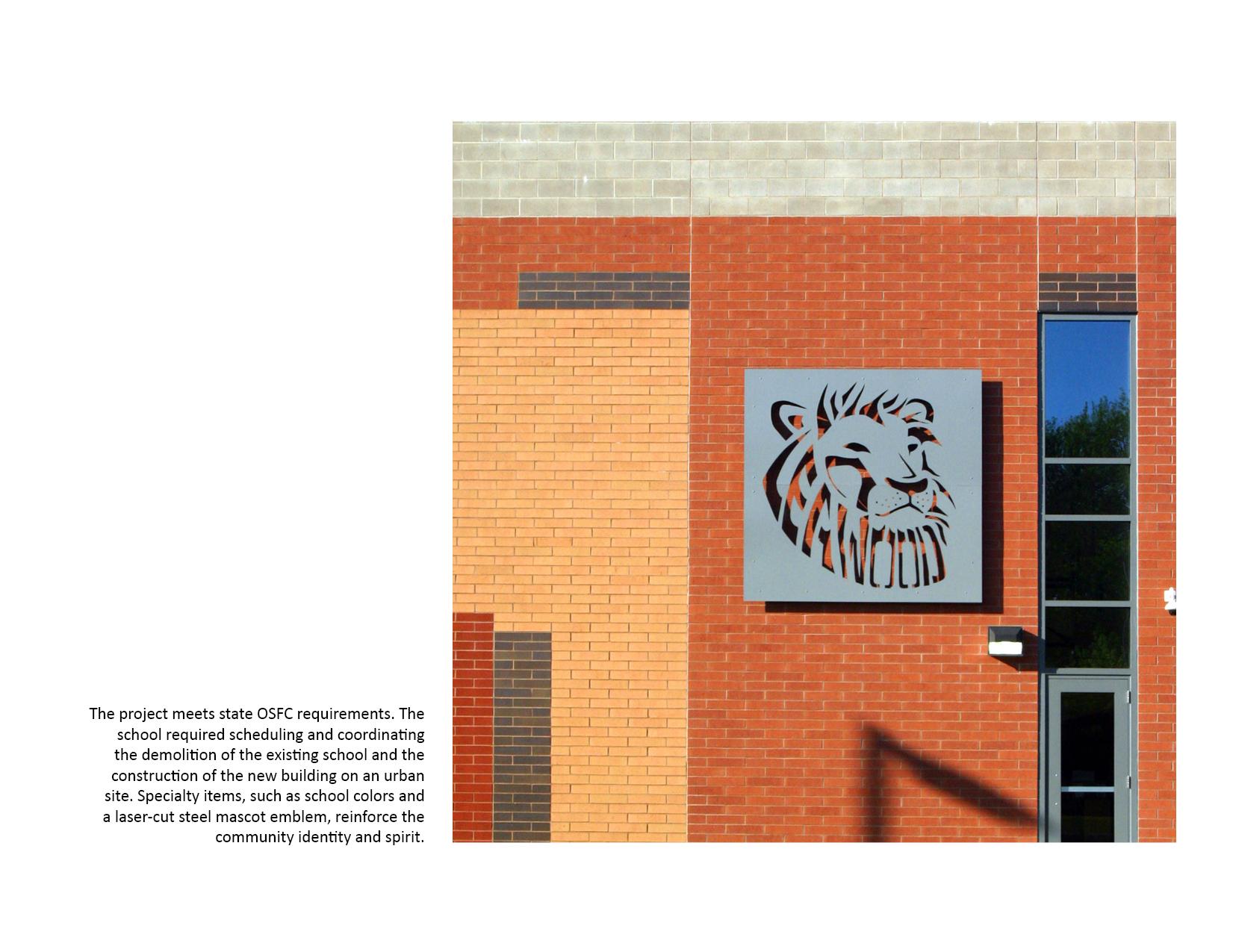 Leawood Elementary4.jpg