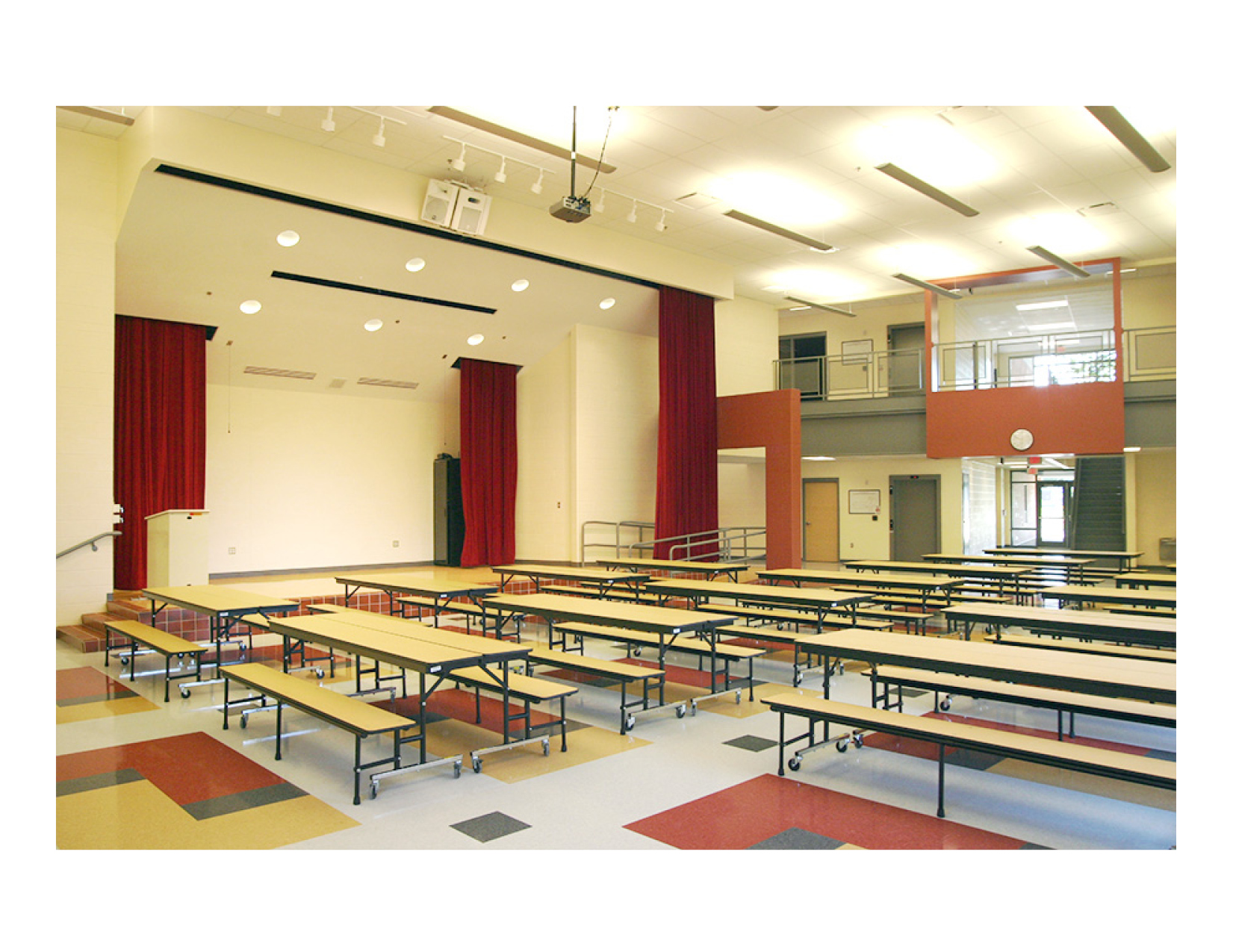 Leawood Elementary6.jpg
