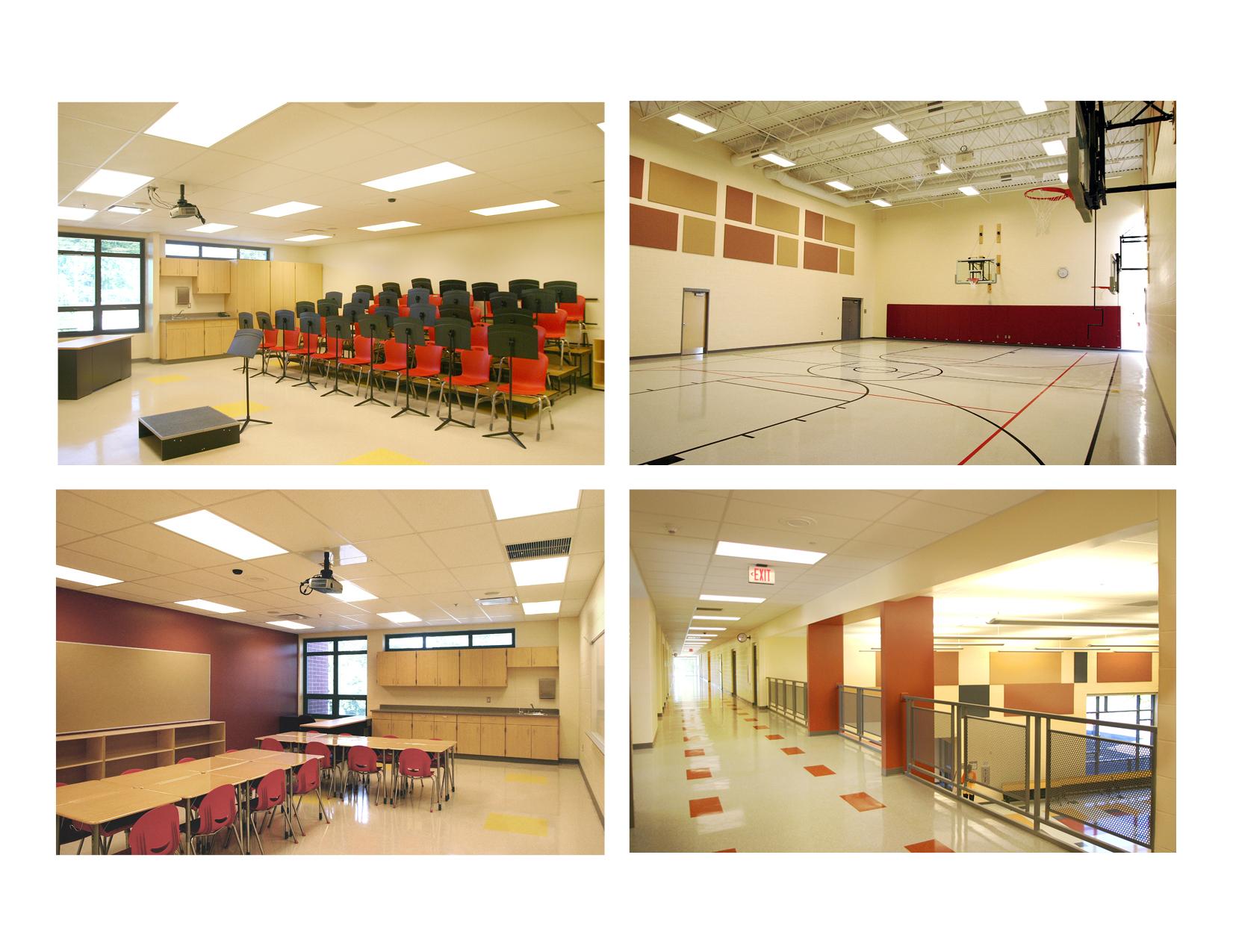 Leawood Elementary5.jpg
