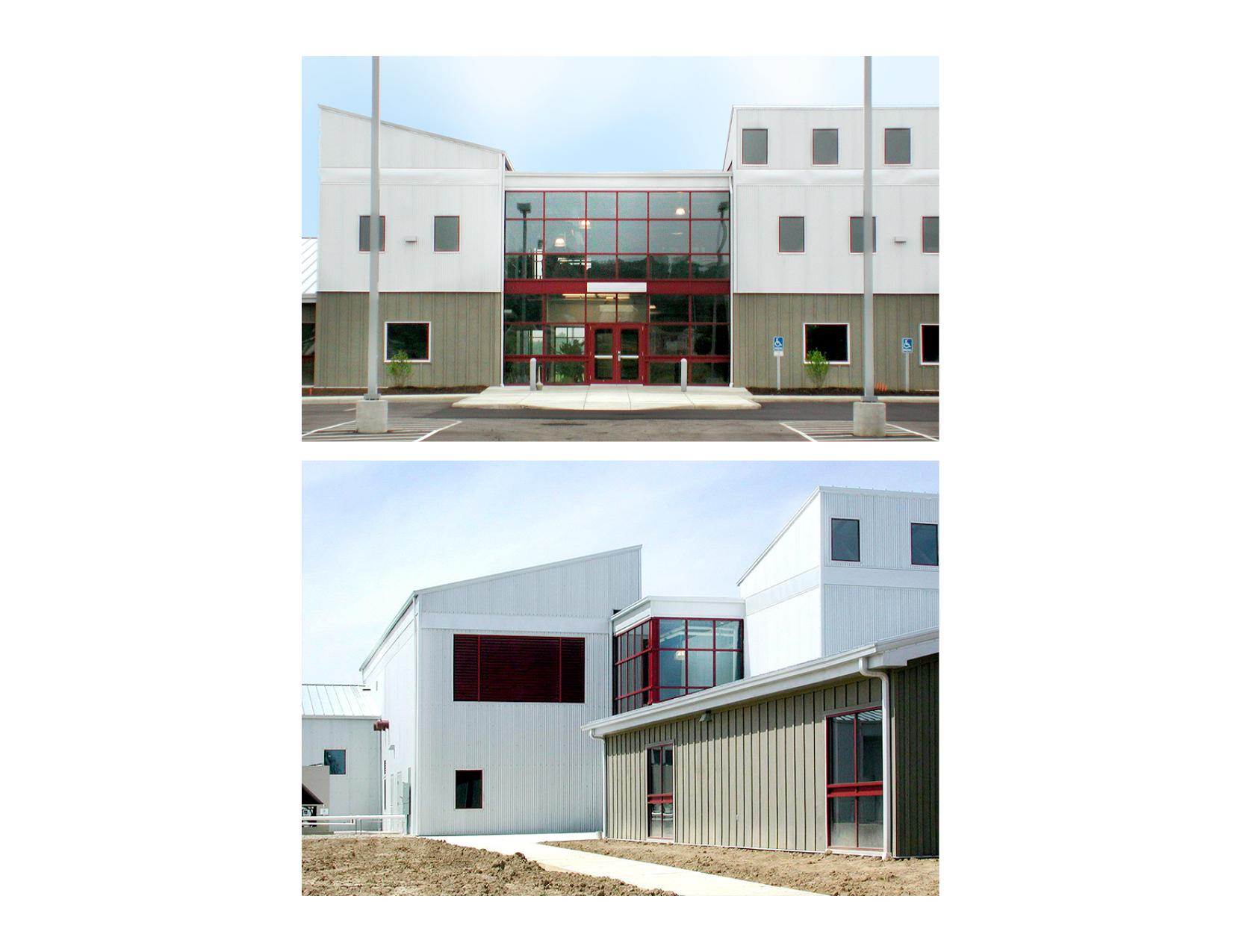 OARDA Training Center2.jpg