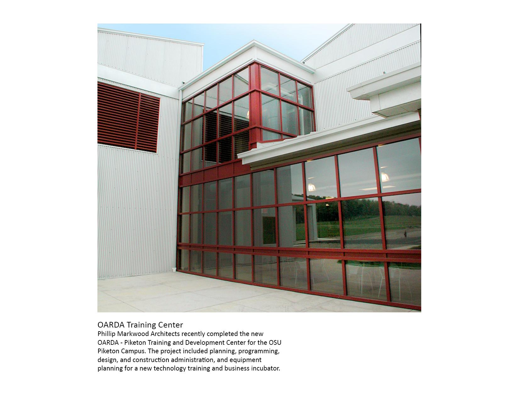 OARDA Training Center.jpg