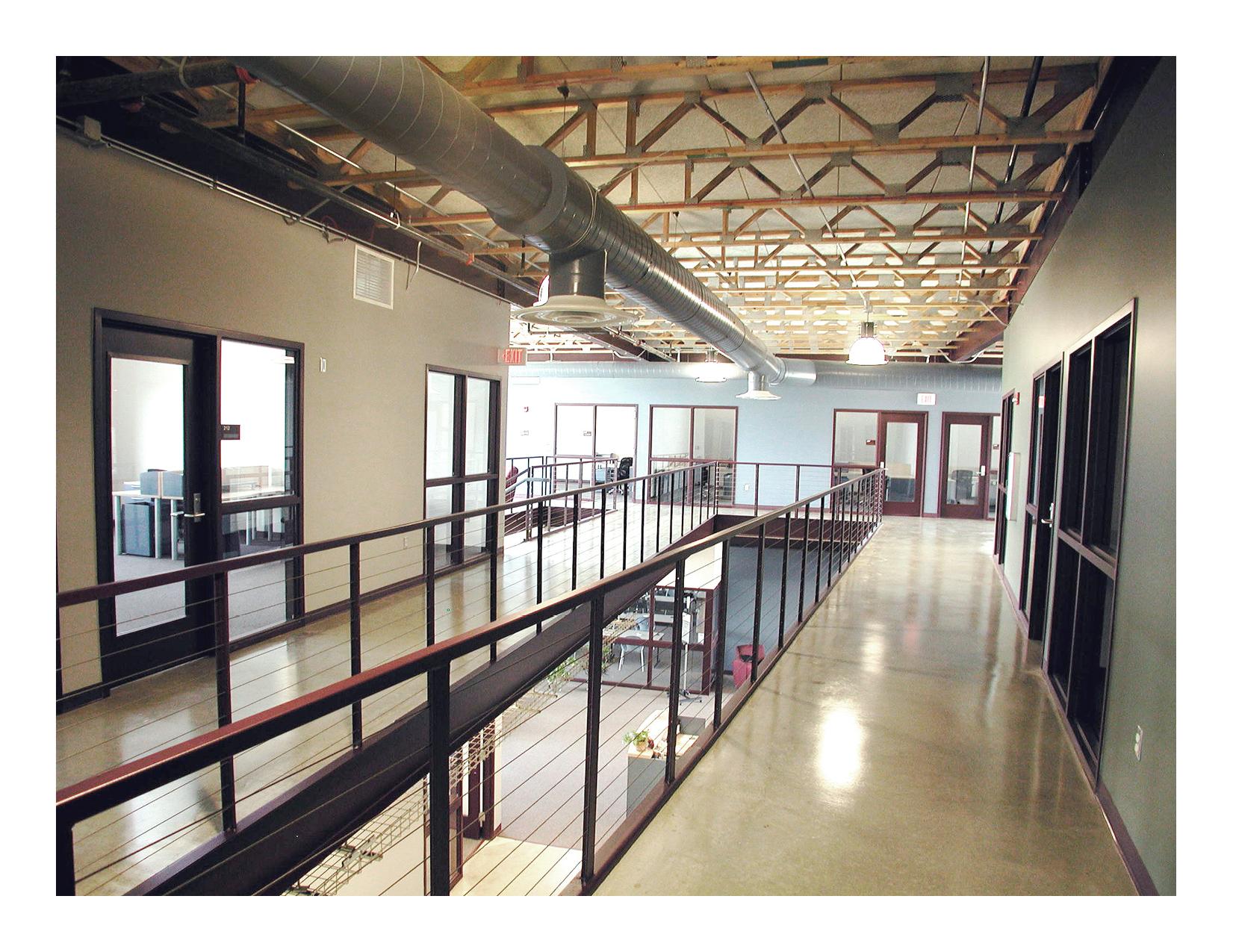 OARDA Training Center3.jpg