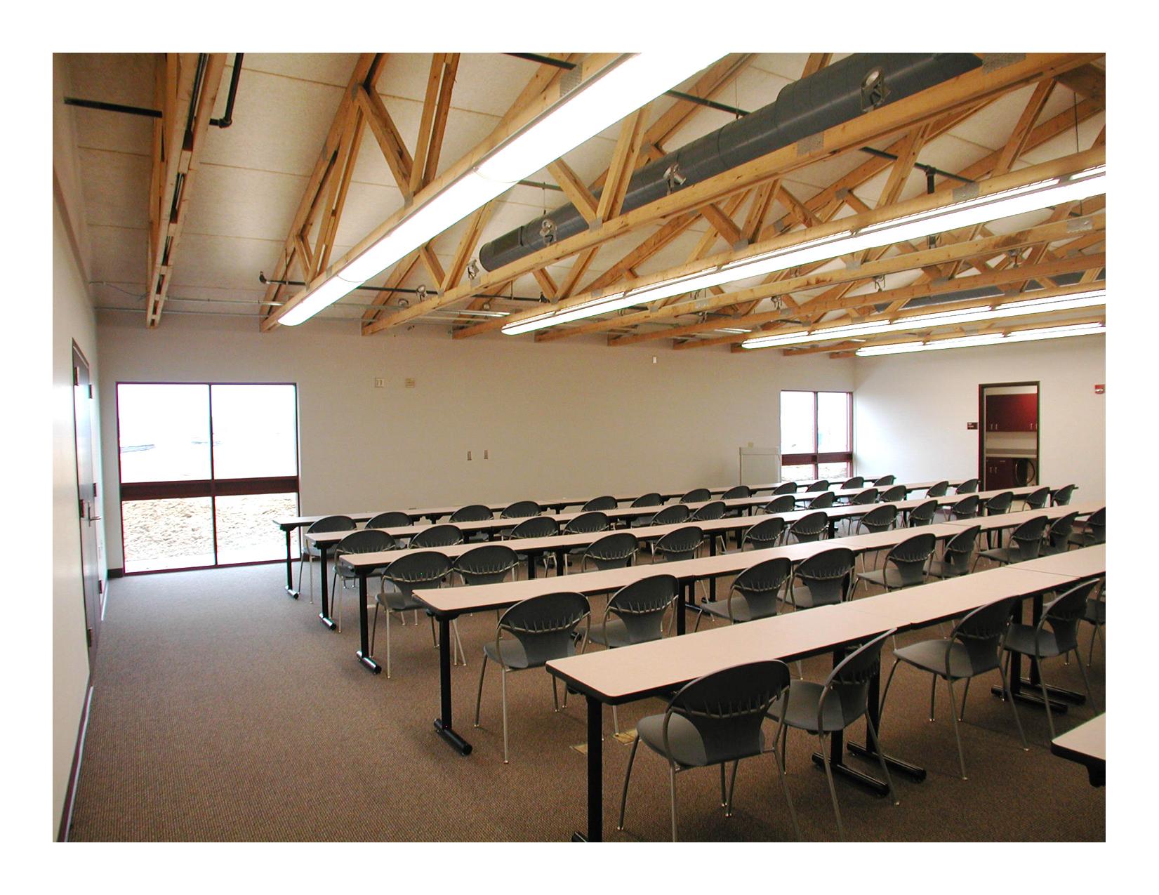 OARDA Training Center6.jpg