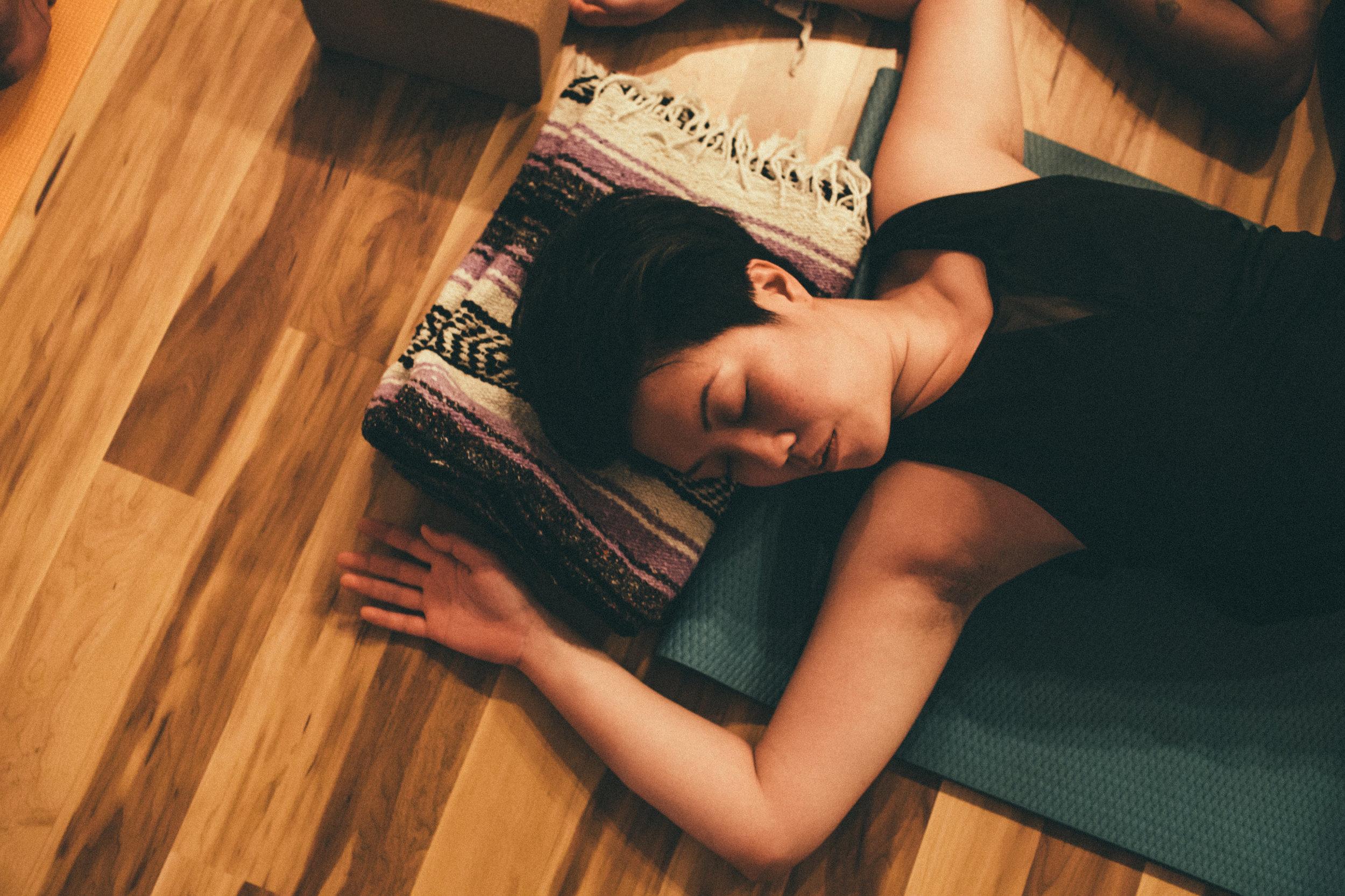 and yoga-0008.jpg