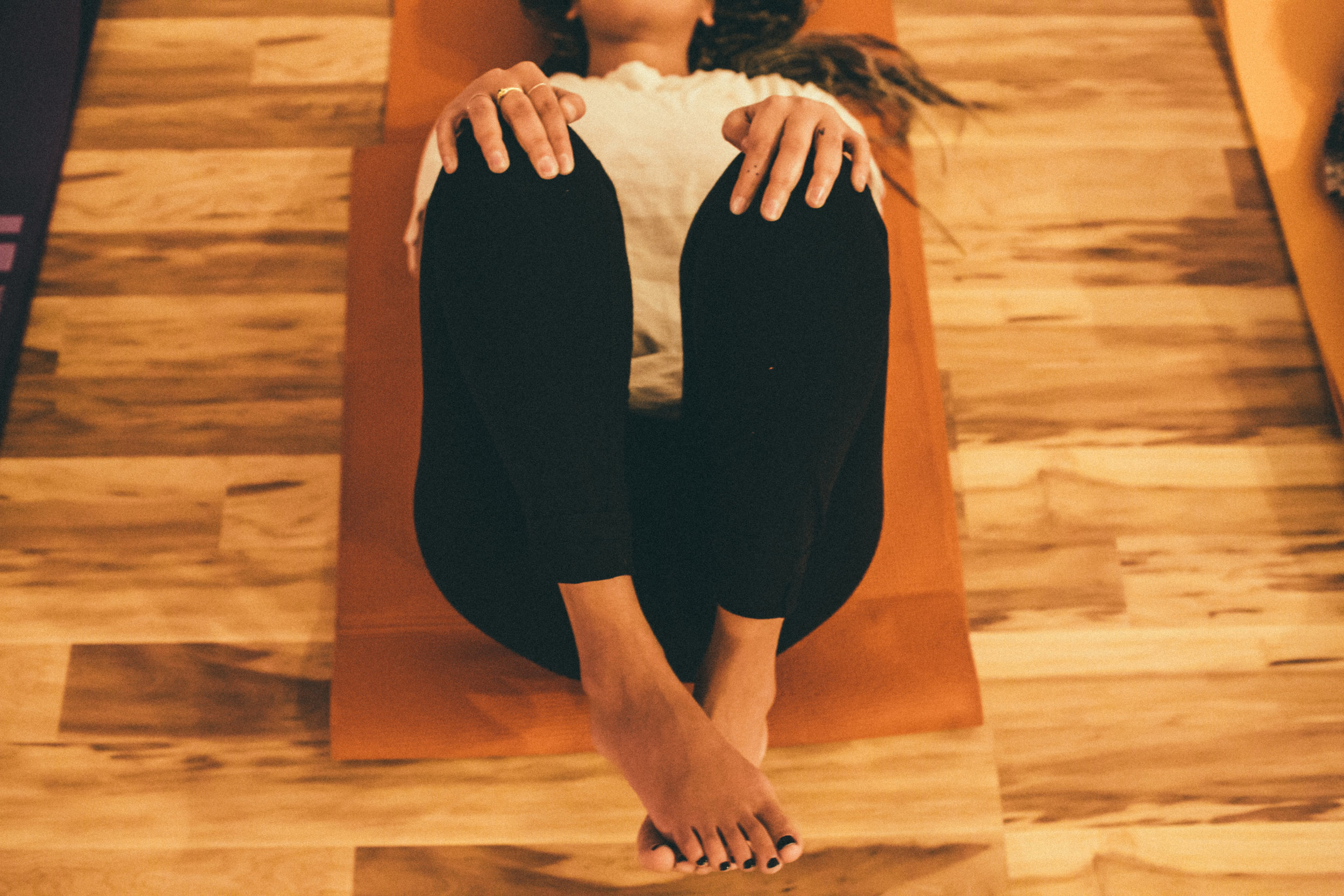 and yoga-0013.jpg