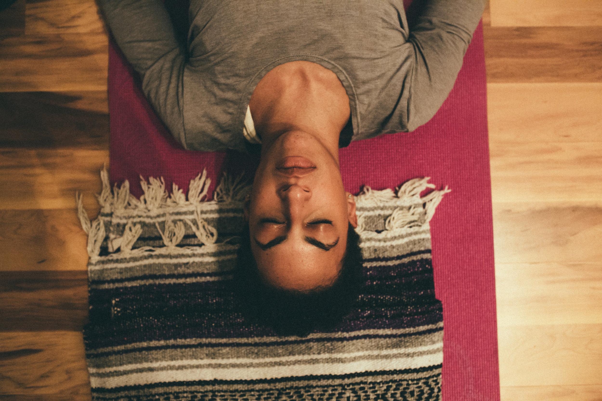 and yoga-0005.jpg