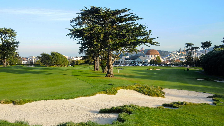 1475537723-Presidio-Golf-Course-tickets.jpg