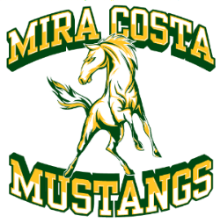 mira-costa-high-school-mustangs-manhattan-beach