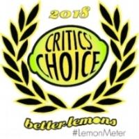print_critis_choice_award_2018.jpg