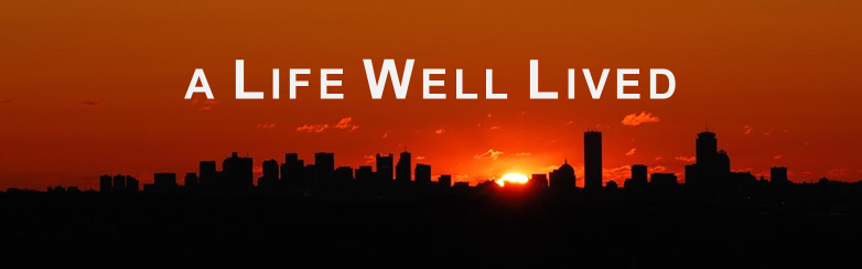 A Life Well Lived Sermon Prior Series.png