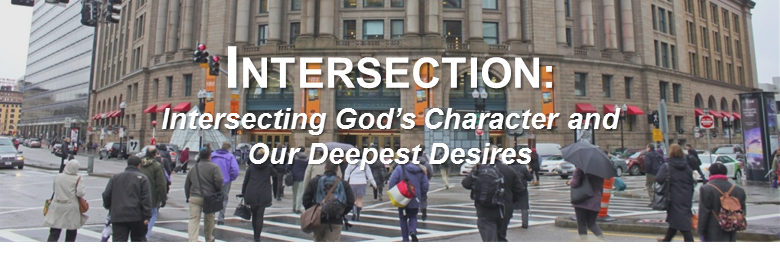 Intersection - Sermon Series espot.png