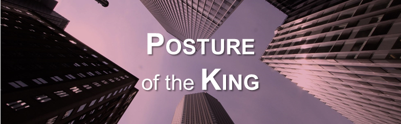 Posture of the King - Prior Sermon.png