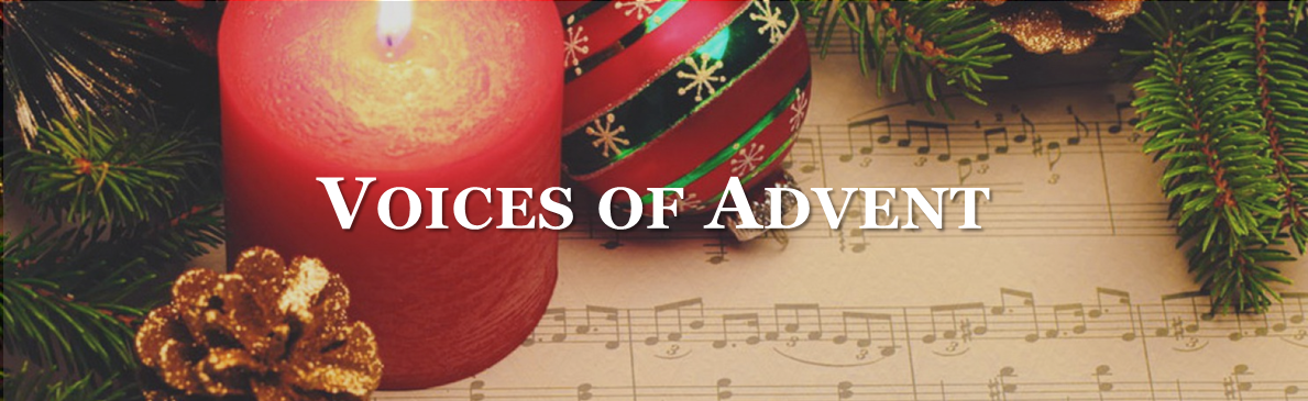 voices of advent sermon series.png
