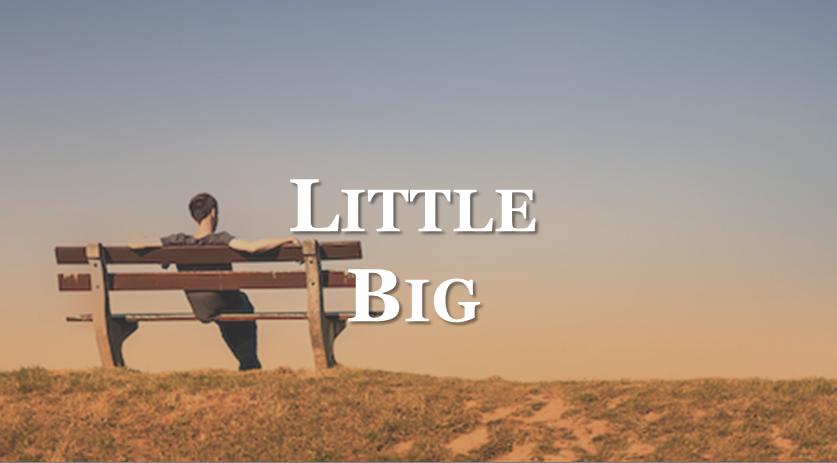 Little Big.png