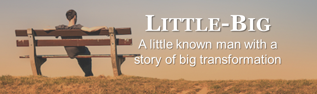 Little Big website.png