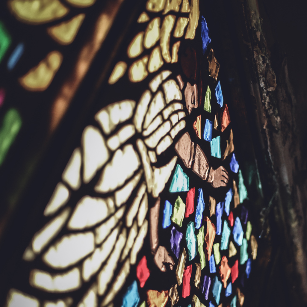 neuestock-stained-glass-angel.jpg