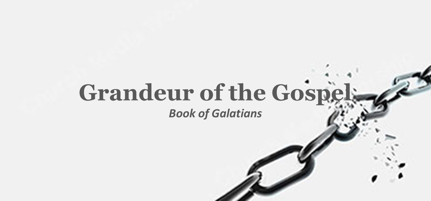 Grandeur of Gospel - website.png