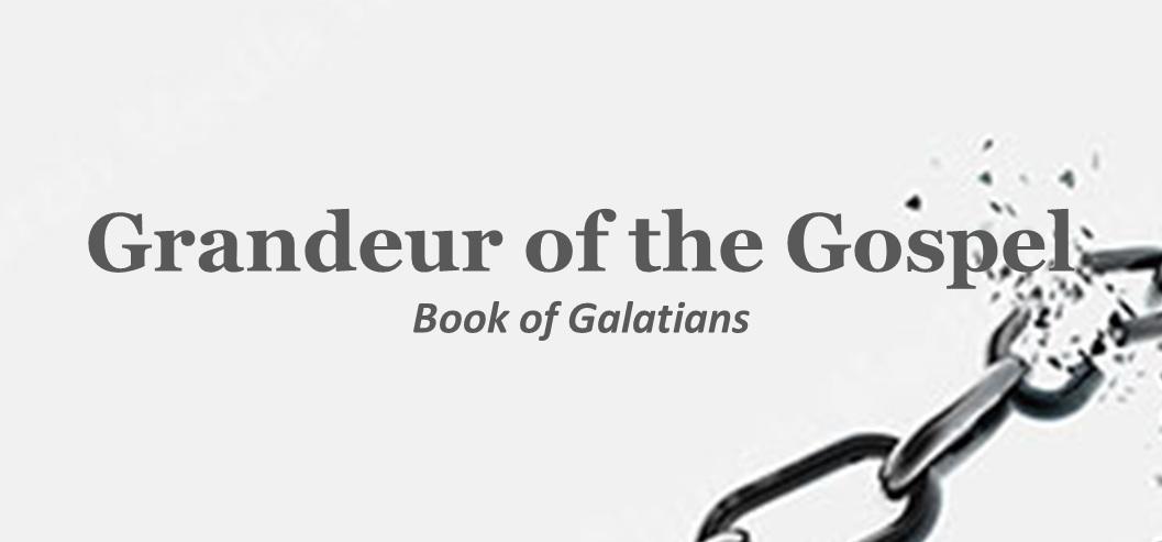 Grandeur of Gospel - website.png