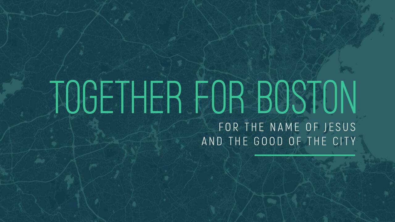 sermon_thumbnails_Together_For_Boston_Facebook HEADER (1).jpg