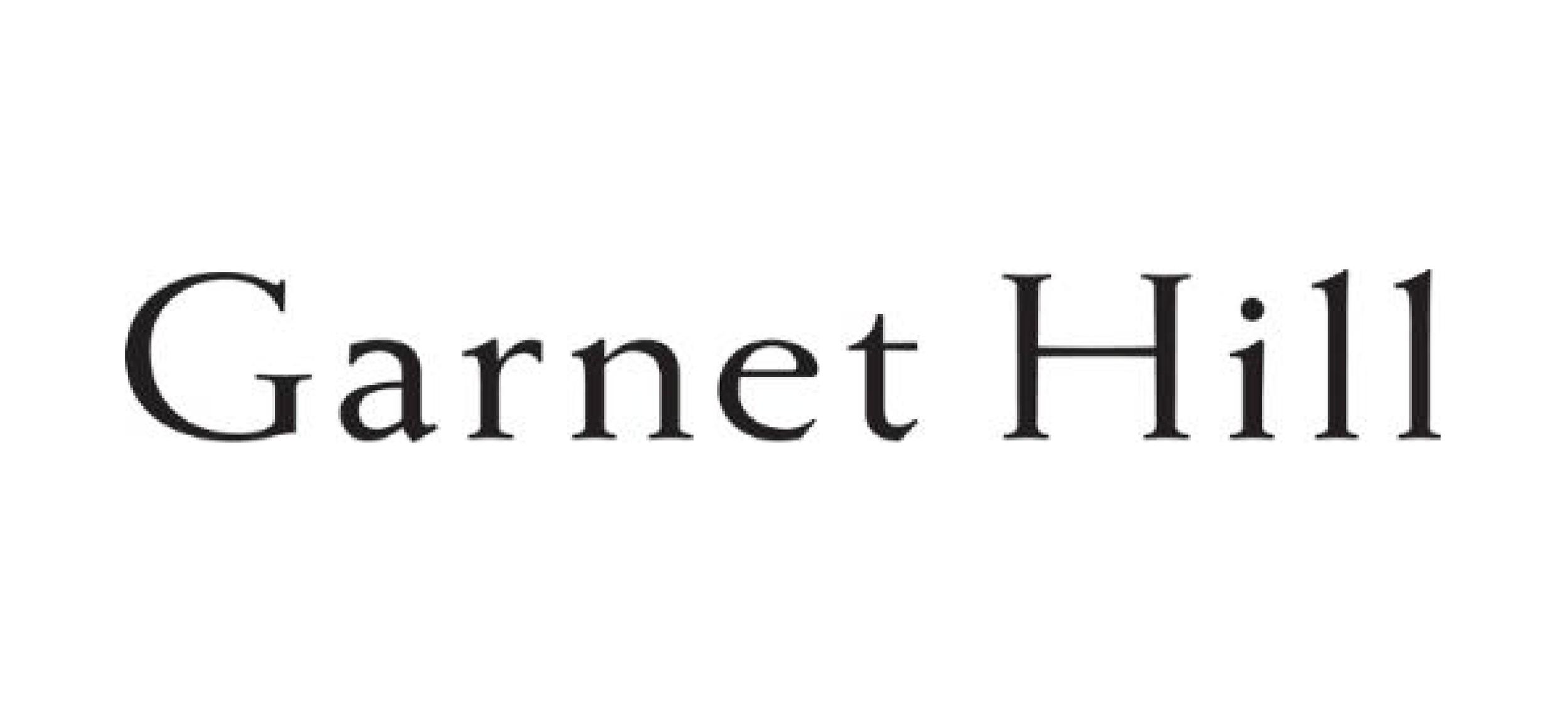 Garnet Hill.png