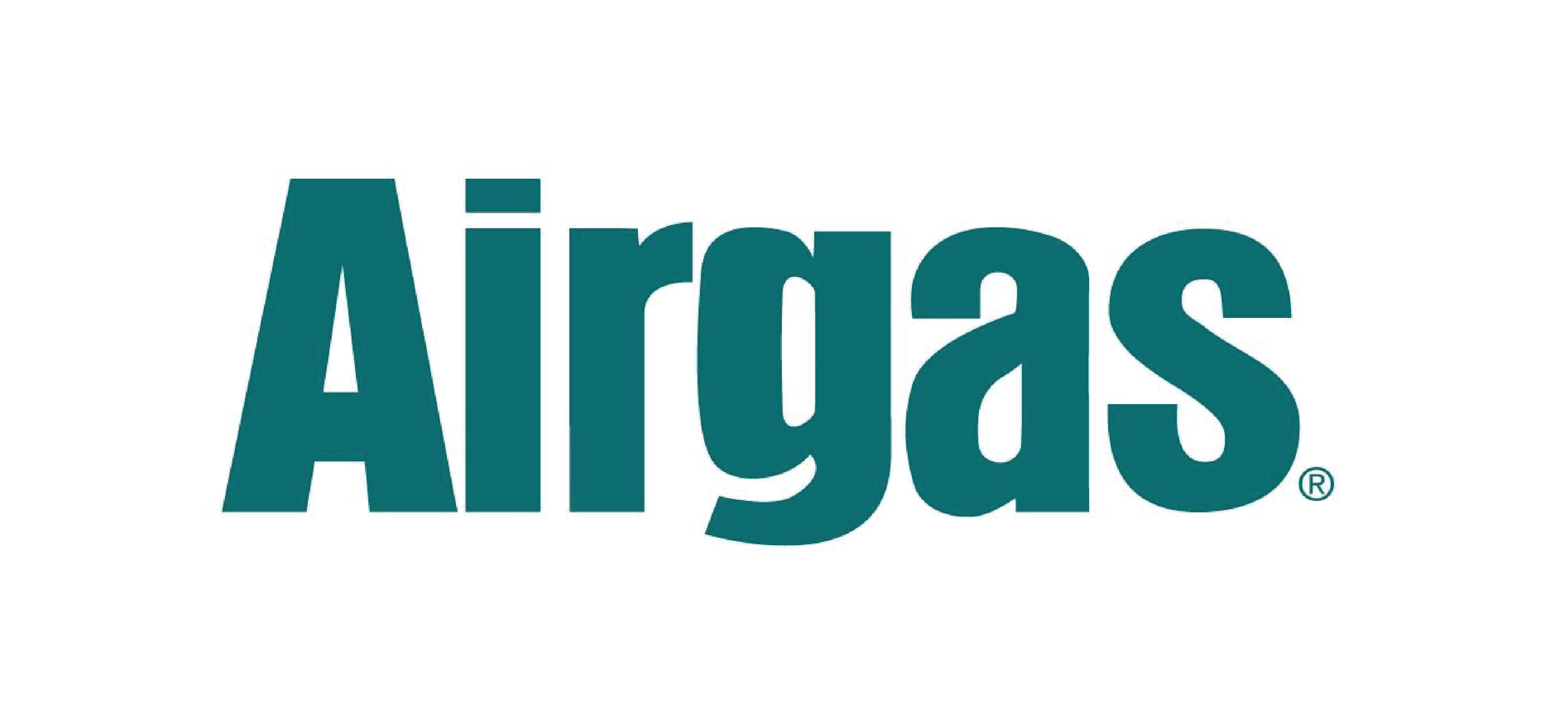 airgas.png