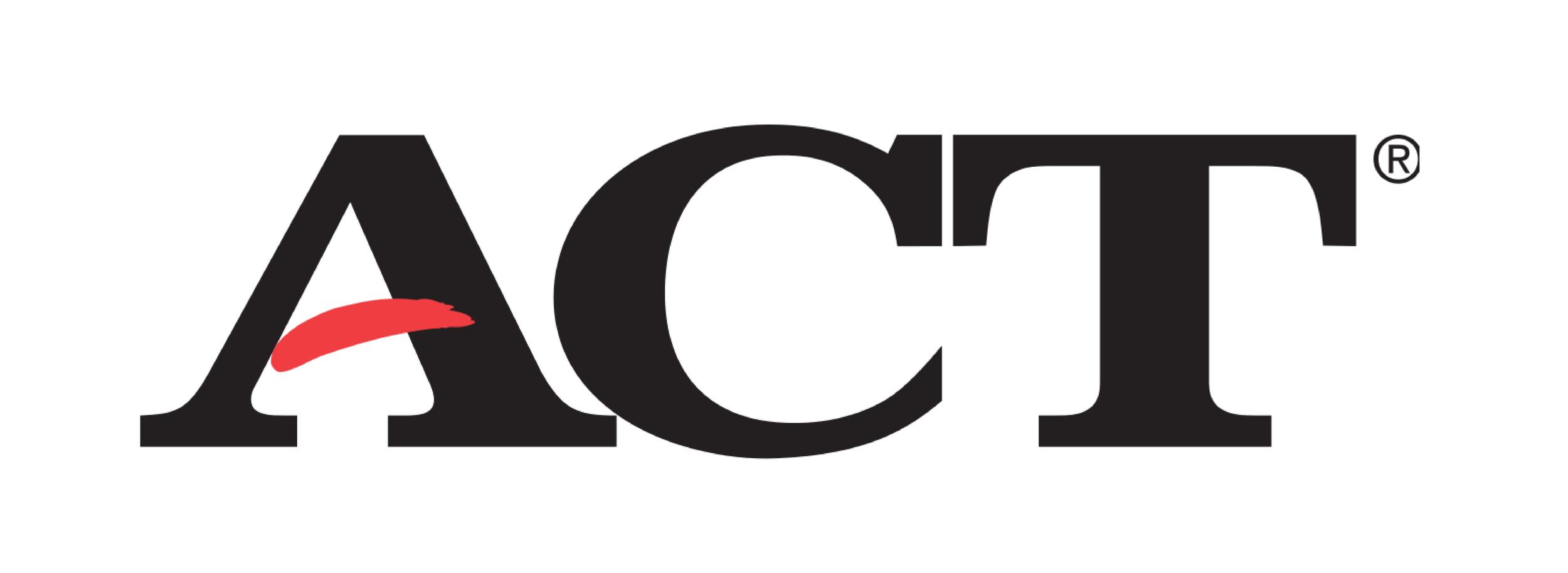 ACT_logo 2.png