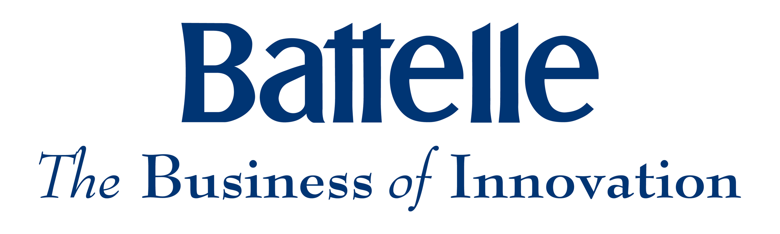 battelle-logo2.png