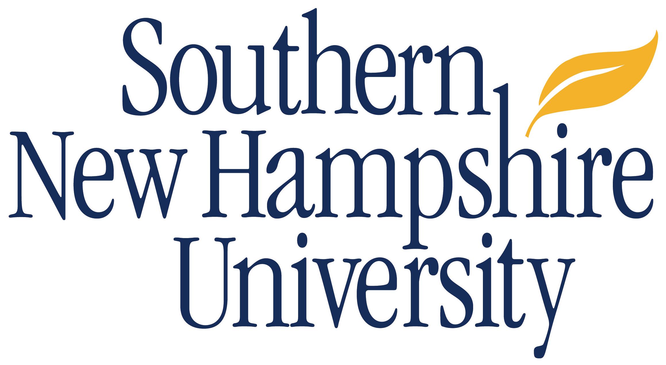 SNHU logo.jpg