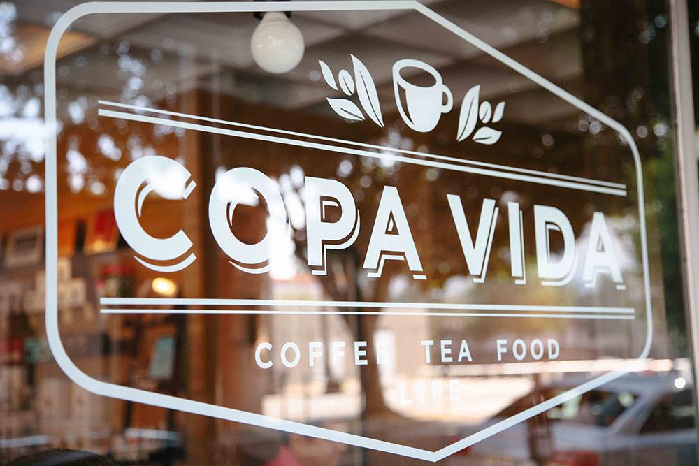 copa-logo-window.jpg