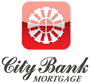 City-Bank-Mortgage-Logo.jpg