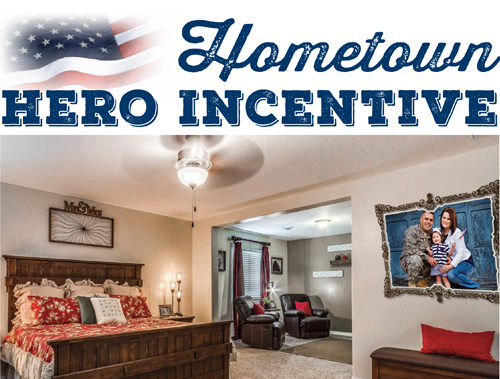 Hometown-Hero-Incentive.jpg