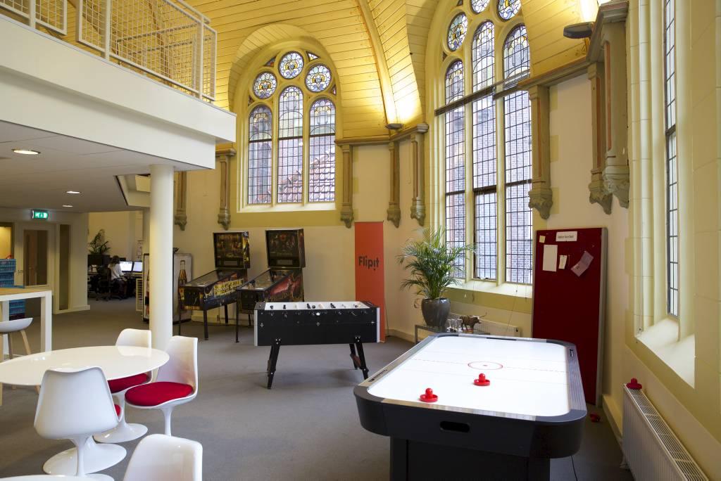 Deepartment Interiors.jpg