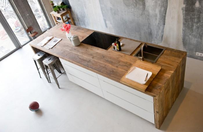 keuken particulier.jpg