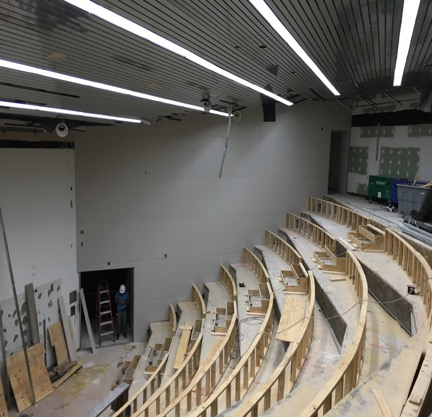 LSU ALLIED HEALTH LECTURE HALL.jpg
