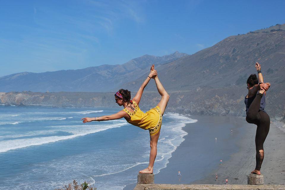 yoga_Tara.jpg