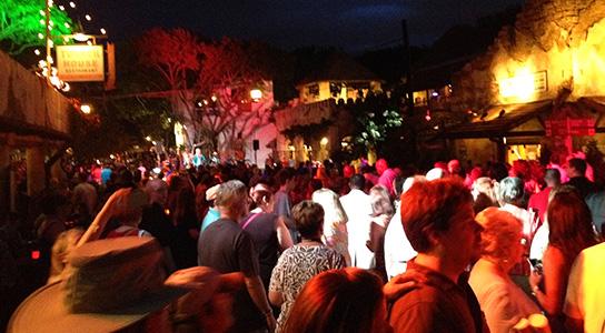Harambe-Nights-Street-Party-2-544x300.jpg