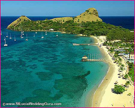 St.-Lucia-Pigeon-Island.jpg