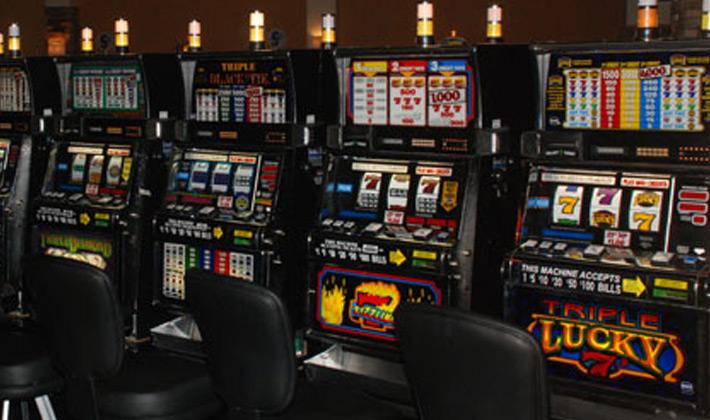 casino-slots.jpg