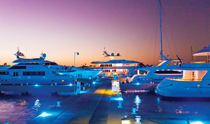 marina-night.jpg
