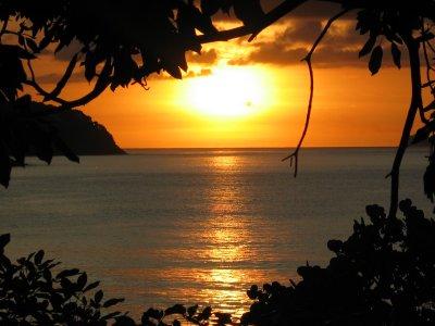st-lucia-champagne-sunset-cruise.jpg