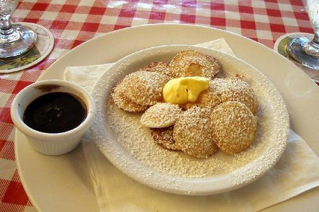 The-Dutch-Pancake-House-Pannekoekhuis-image.jpg