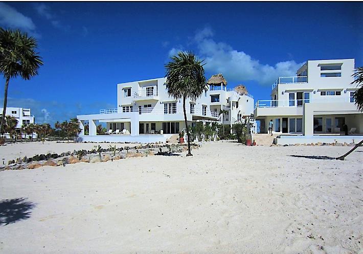 playa villa 7-update.png