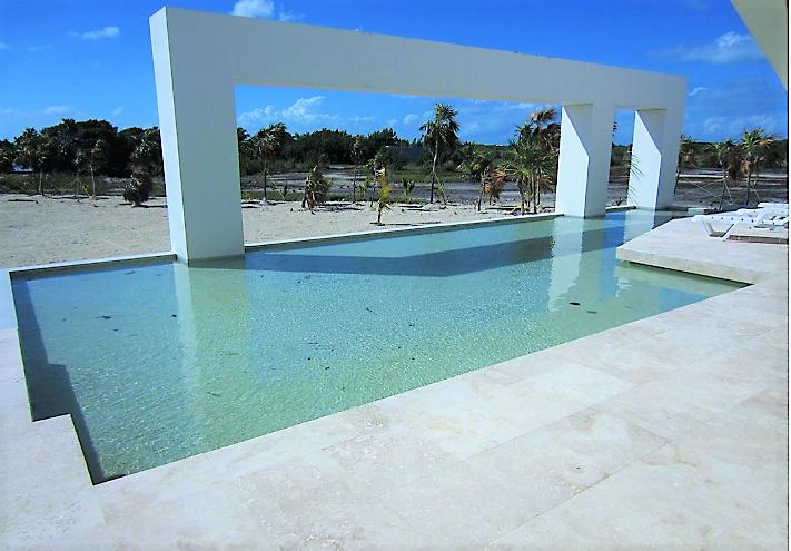 playa villa 8 - update.png