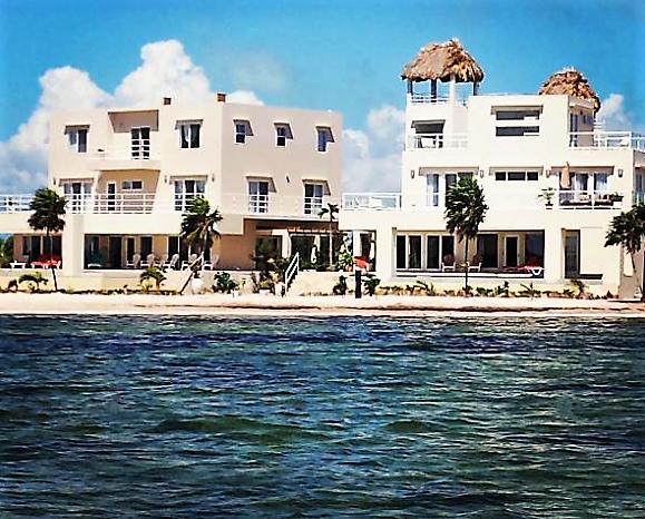 playa villa-update.png