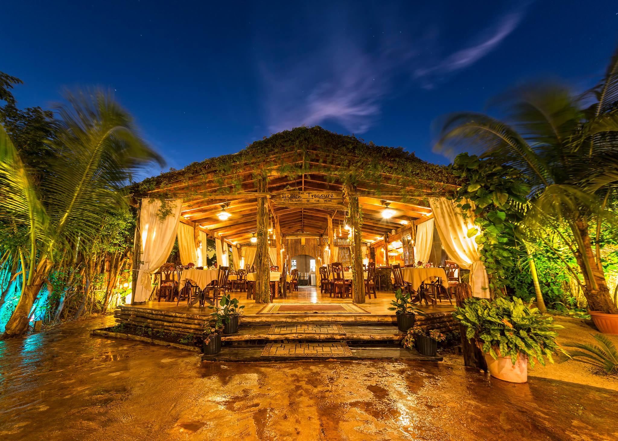 sunday - july 28 - 8:00pm - Hidden Treasure Restaurant(season 4 - big reveal) Attire: All White