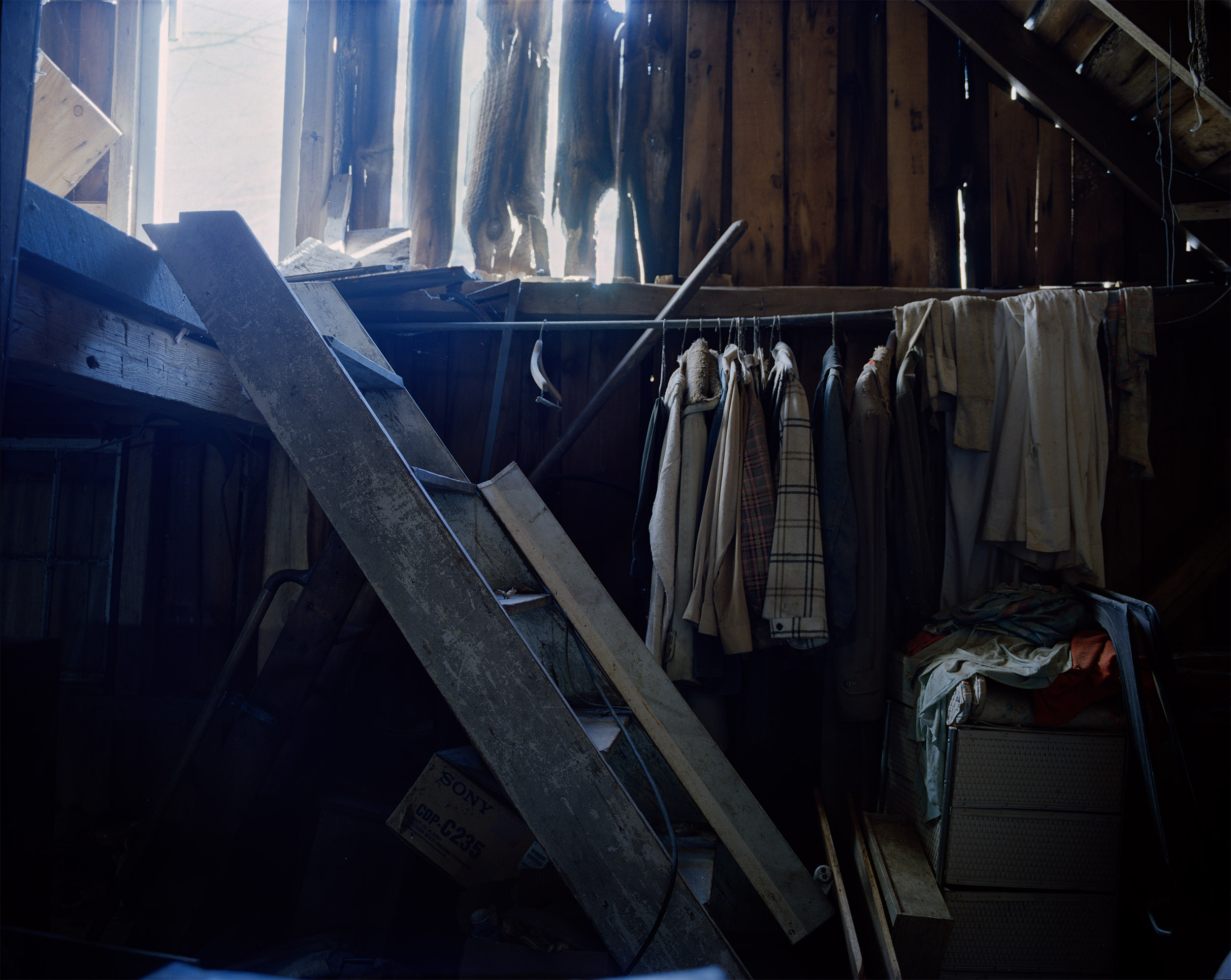 In the Barn Clothes .jpg