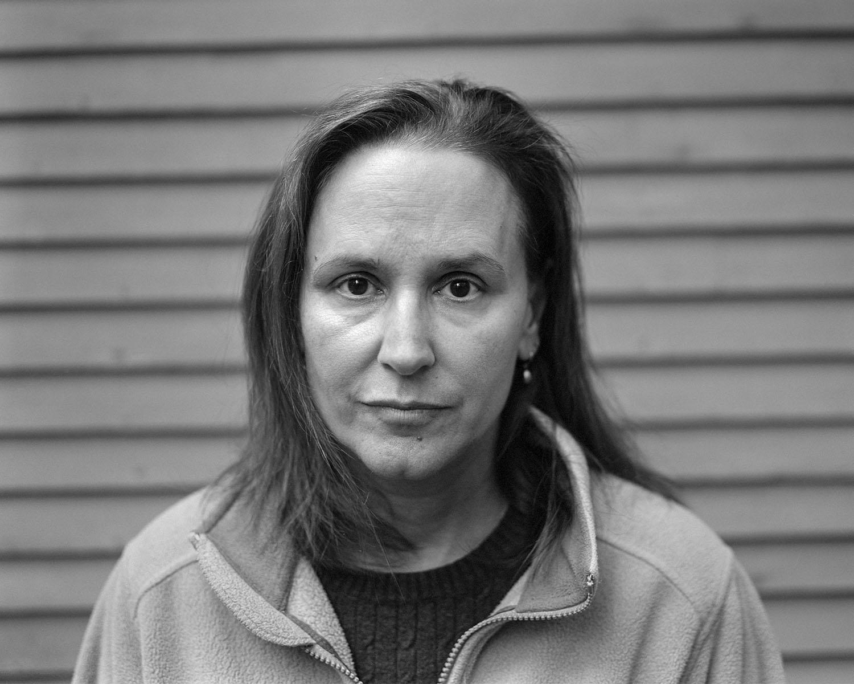 Mom Straight Portrait.jpg
