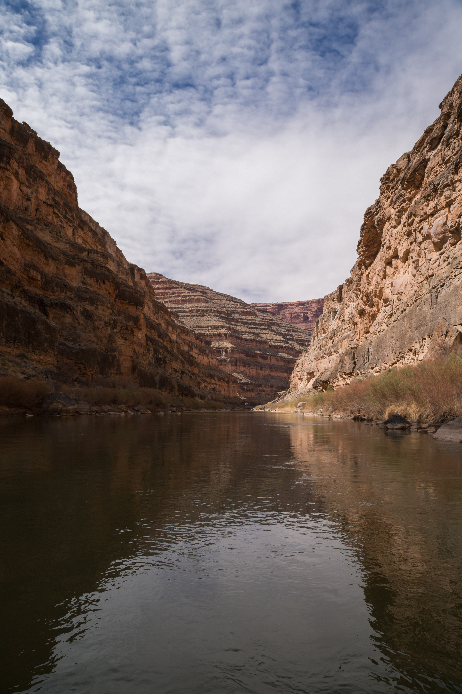 San Juan River-3.jpg