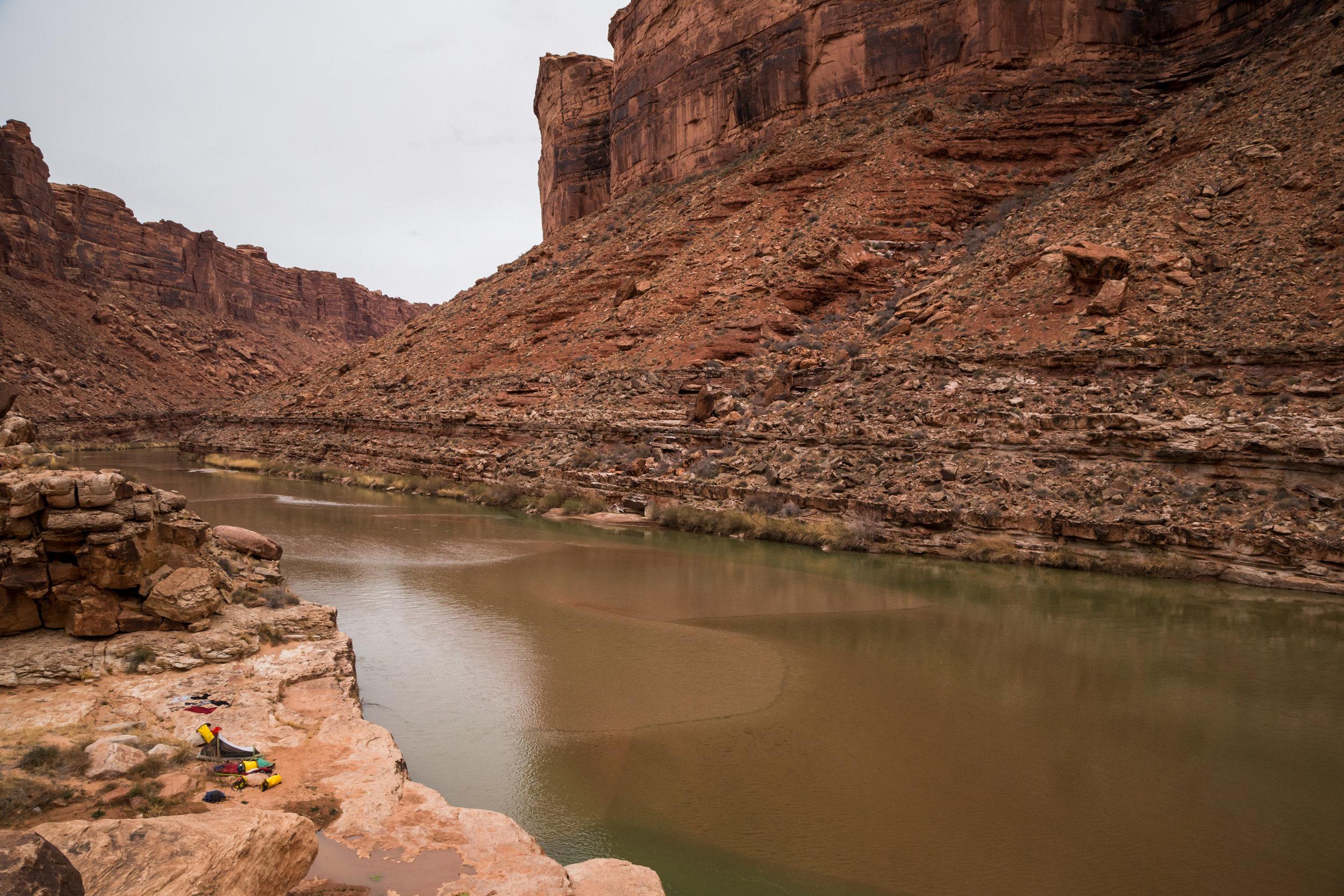 San Juan River-16.jpg