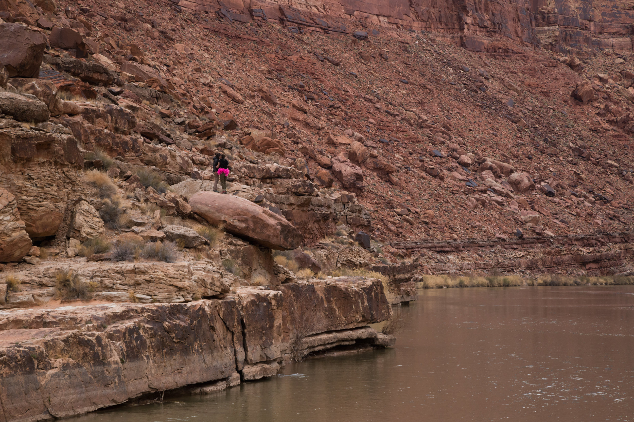 San Juan River-22.jpg